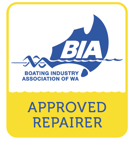 bia_ar_logo_yellow.png